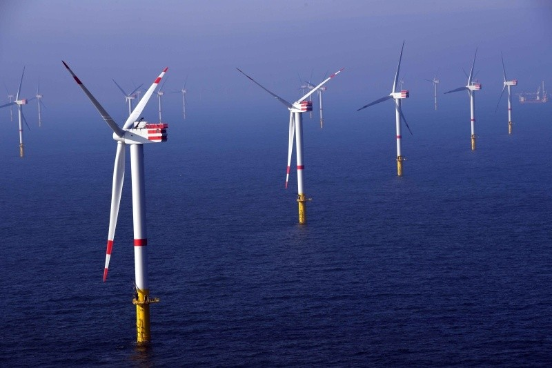 21917_Offshore-Windpark_Nordsee_One_GmbH